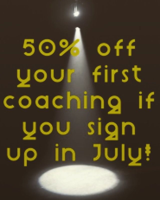 You read it right! SIGN UP NOW and get 50% off your first coaching! 🎭  http://www.theauditionhelper.com/ #audition #auditionhelper #theauditionhelper #actor #actress #singer #performer #acting #singing #sing #act #actingcoach #auditioncoach #professionalaudition #collegeaudition #monologue #monologuecoach #scene #scenestudy #submission #submissionreel #theater #muscialtheater #tv #film #play #musical #auditionseason #coach