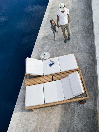 92 best Gartenmöbel images on Pinterest | Architecture, Outdoor ...
