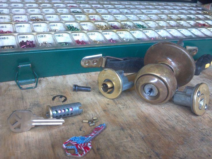 Locksmith Conroe, Spring, The Woodlands, Tx #locksmith,locksmiths,lock #smith,good #locksmith,reliable #locksmith,a #locksmith,the #locksmith,local #locksmith,mobile #locksmith,licensed #locksmith,locksmith #licensed,local #licensed #locksmith,locksmith #mobile,local #locksmith #business,locksmith #company,local #locksmith #company,cheap #locksmith,cheapest #locksmith,affordable #locksmith, #reasonable #locksmith,fast #locksmith,spring #locksmith,local #spring #locksmith,licensed #spring…