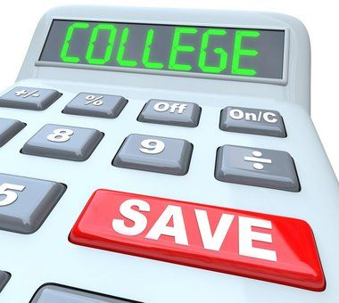 Use this 2017-18 academic year Expected Family Contribution (EFC) Calculator