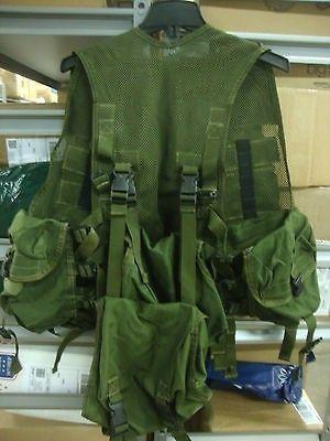 http://www.worthpoint.com/worthopedia/aws-bhi-blackhawk-doav-army-sf-sfg-506642734