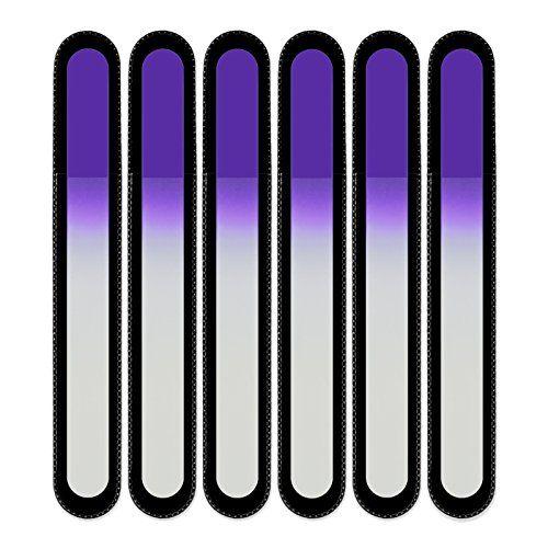 Grande lima de uñas de cristal de color en estuche de ter... https://www.amazon.es/dp/B07114BMNM/ref=cm_sw_r_pi_dp_x_-yXhzbYG3AAQQ