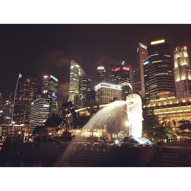 2015年に独立50周年を迎えたシンガポール。アジアの中で大人女子が楽しめる今最もおすすめの国です。グルメにショッピング、また大人の女子旅ならではの楽しみ方など魅力満載のポイントをご紹介しましょう。