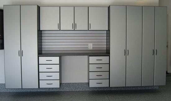 Custom closets dallas fort worth california closets for Closet world garage