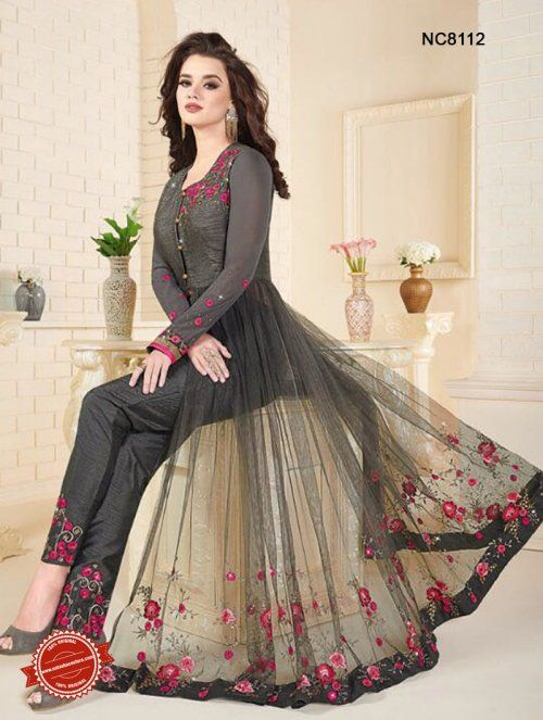 Pin By S At Leha Kh At N On Dresses Dresses Designer Dresses Fashion