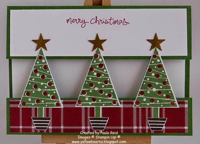 1030 best Christmas cards n Festive stuff images on Pinterest ...