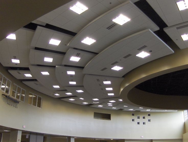 Buy El 20043 Bathroom Ceiling Light: 120 Best TN High Auditorium Images On Pinterest