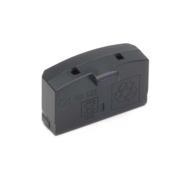 Sennheiser Wireless Headphone Battery (BA 151)