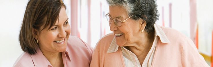 Assisted Living Guides is a one stop for assisted living policies and procedures in USA. We are best in this business over the decade. Feel free to contact us for any query about this business. http://www.assistedlivingguides.com