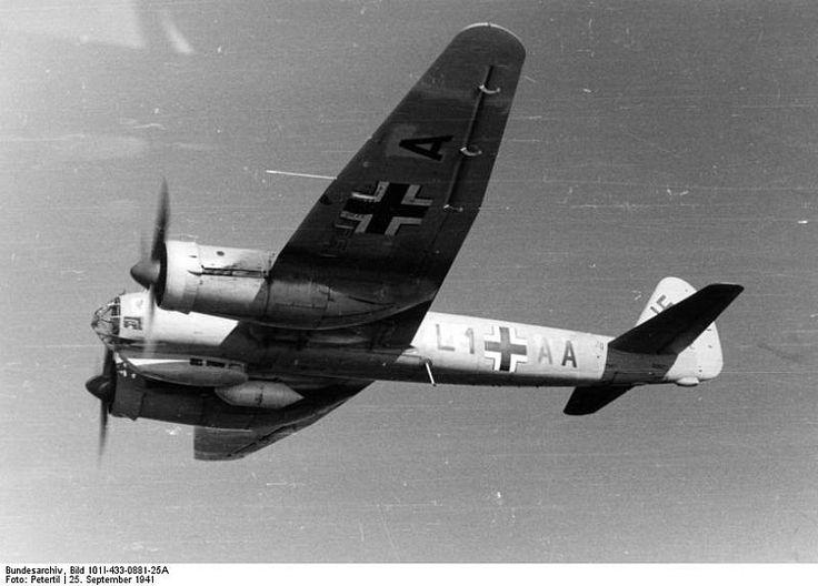 Немецкие военные фотографии периода Великой Отечественной Войны. Немецкие военные фотографии периода Великой Отечественной Войны. #9