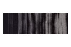 Shading Stripes Small, Simon Key Bertman, 2013