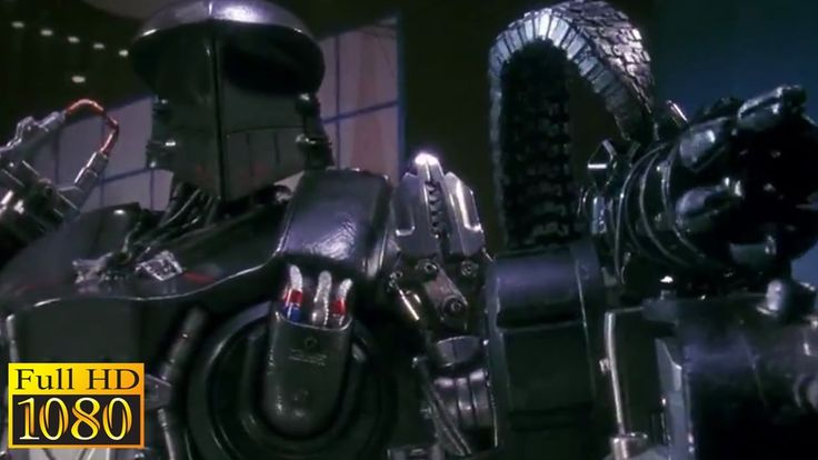 Robocop 2 may be mediocre movie as a whole but what makes me revisit this movie is this awesome fight scene.