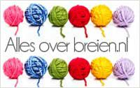 Breisteken en termen vertaald Engels/Nederlands - Knitting stitches translated English/Dutch