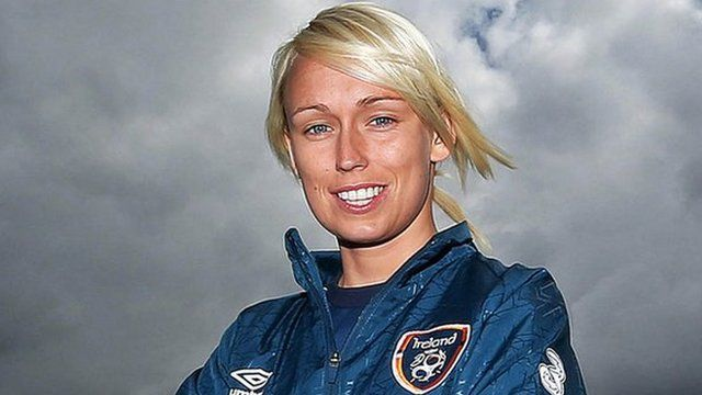 Fifa goal of year: Stephanie Roche, Van Persie or James Rodriguez
