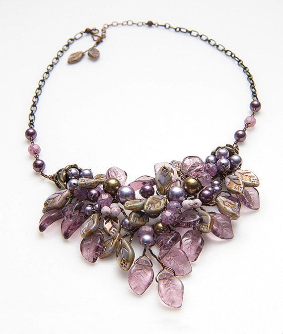 34 best images about Jewelry on Pinterest