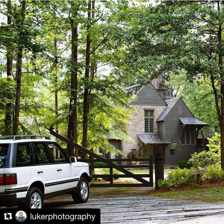 Bill Ingram Architect (@billingramarchitect) • Instagram photos and videos