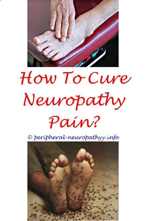 neuropathy schools university of washington - trigeminal nerve neuropathy treatment.amyloid neuropathy axonal foot relief for neuropathy b12 deficiency and neuropathy 3577621148