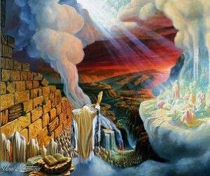 observance of rosh hashanah