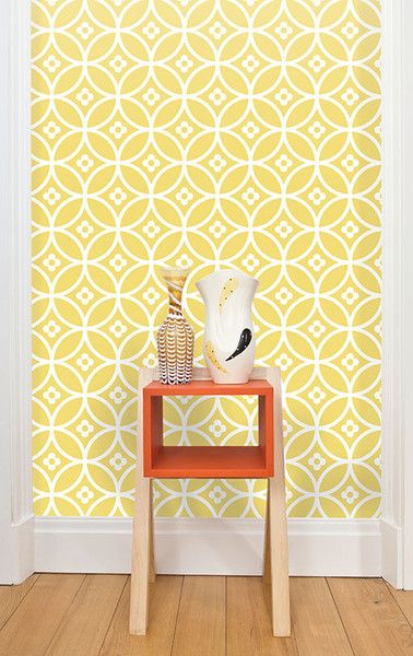 54 best The WALL images on Pinterest   Fabric wall coverings, Fabric ...
