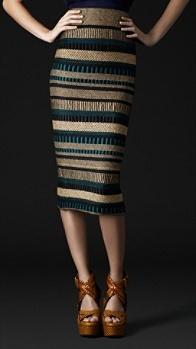 www.designerclan com top quality hermes purses off sale, online collection