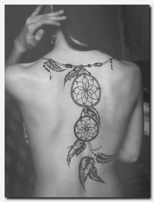 tattoo for women 35 Ultra Sexy Back Tattoos for Women u2013 Sortra