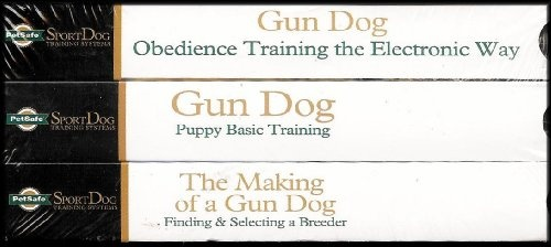 Dog Obedience Training Southern Vermont
