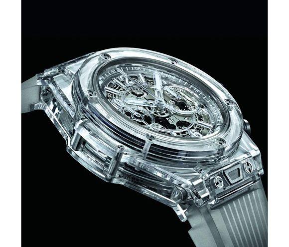 hublot_big-bang-unico-sapphire