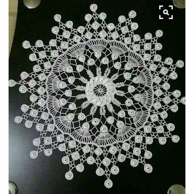 """413 Beğenme, 10 Yorum - Instagram'da Nurayın Dantel Evi (@dantel.evi): """"#Alıntı"""""""