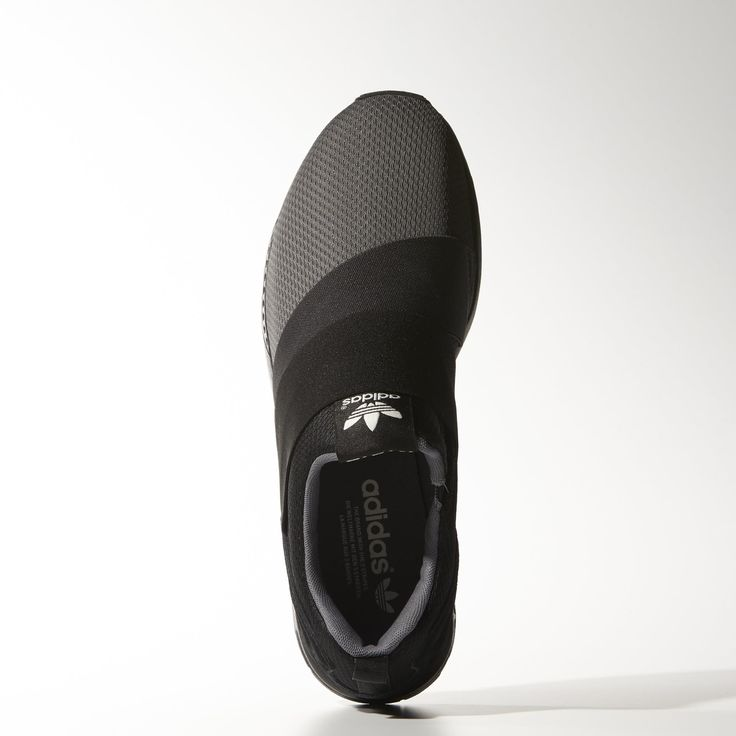 adidas-zx-flux-slip-on-granite-2