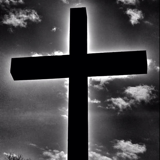 1000+ Images About The Old Rugged Cross On Pinterest