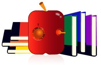 Character Education Free Lesson Plan Bank--teach kindness via the six pillars of character. Good stuff!