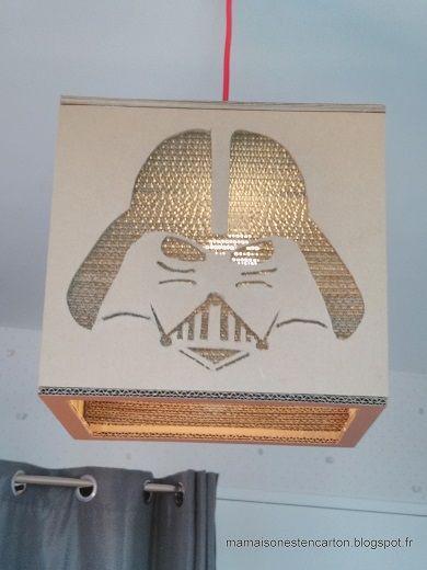 2224 best CARTON images on Pinterest Cardboard furniture