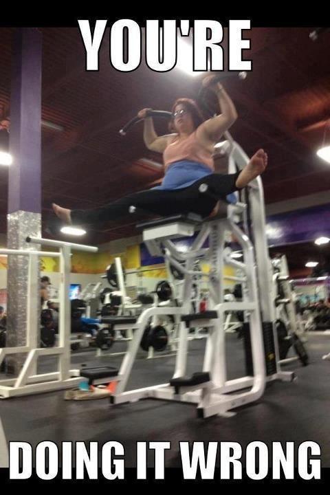 8 best Gym Rules images on Pinterest Fit motivation, Fitness - fresh gym blueprint maker