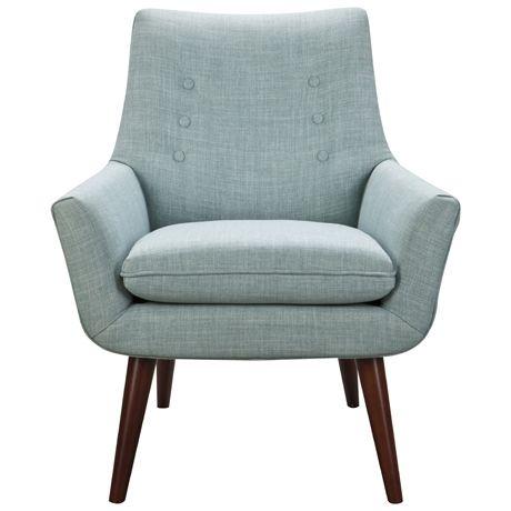 Chair Gallery:: Retro Chair
