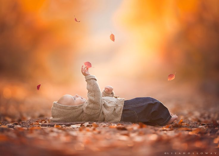 Arizona Mother Of 10 Takes Magical Portraits Of Kids Outdoors That Will Leave You Breathless   Bored Panda
