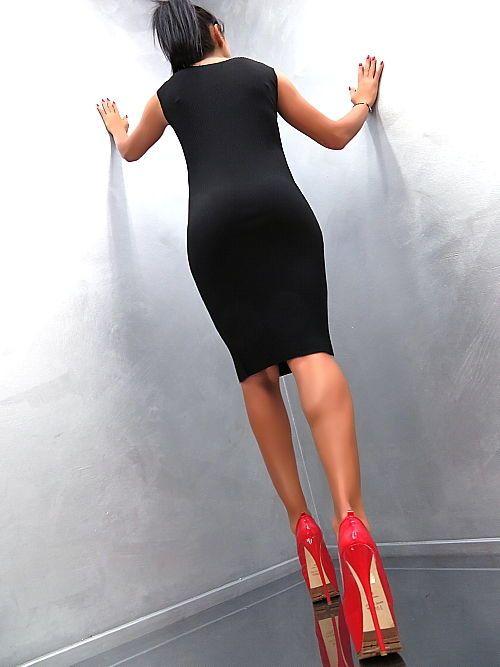 2018 Italy Elegant Neu Luxus Unique Best Stretch Damen Kleid Sexy Q61 Dress 1a0ea280a8
