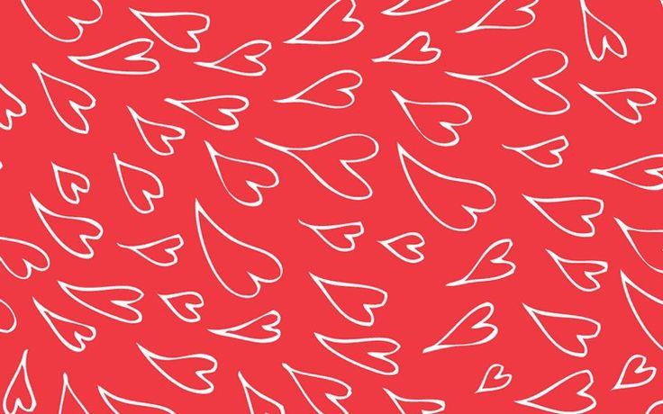 Using Big Data Analytics With Graql to Determine Love or Hate Big Data https://dzone.com/articles/distributed-big-data-analytics-with-graql-graknai?utm_campaign=crowdfire&utm_content=crowdfire&utm_medium=social&utm_source=pinterest