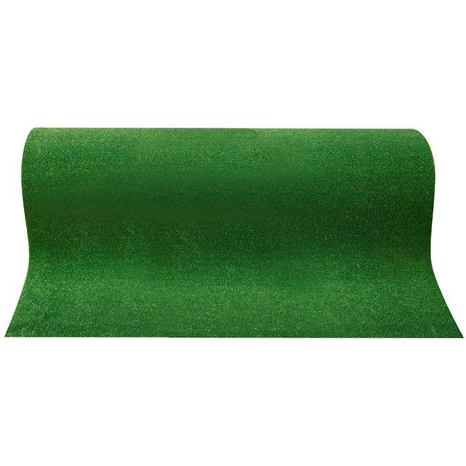 25 Best Ideas About Grass Carpet On Pinterest Fake