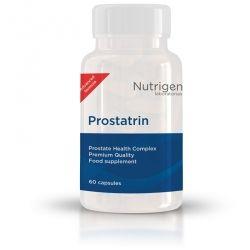 Tabletky na prostatu