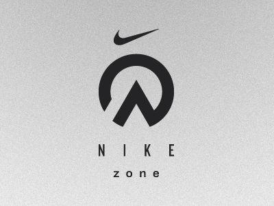 Nike Zone Elite Summer basketball league   Design & More ...