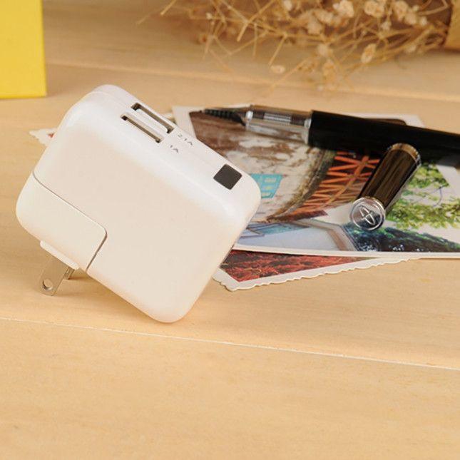 1080P Hochauflösend versteckte Kamera AC Netzadapter Spionage-Kamera kaufen billig  http://www.skylishop.com/ueberwachungskamera.html