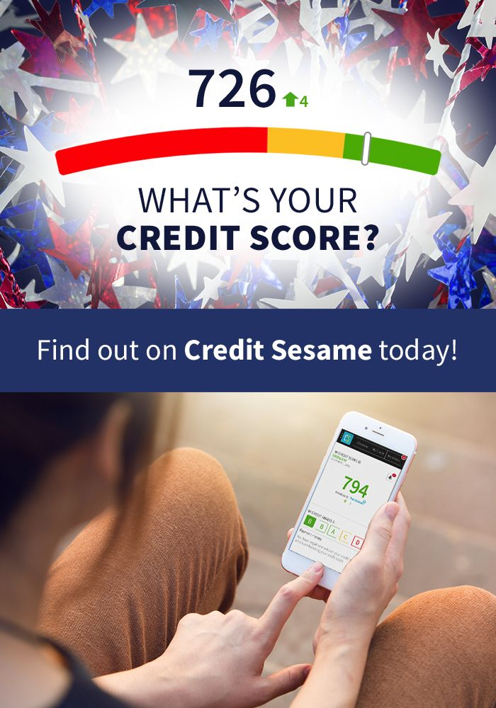 how to hack and change your credit score