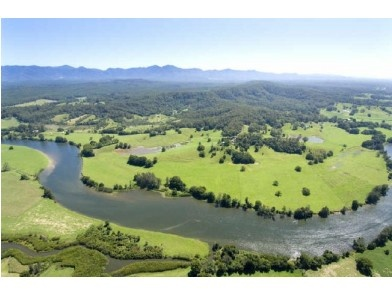Bellingen NSW. How I miss thee.