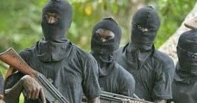 The Police Command in Taraba on Friday confirmed the death of a two-year-old boy Aondohemba Felix in an attack at Maihula Ward in the Bali Local Government Area of Taraba.  The Spokesman of the command Mr David Misal confirmed the development in an interview with the News Agency of Nigeria (NAN) in Jalingo.  Misal said the gunmen who attacked Maihula around 10: 30 p.m. on March 30 also shot and injured the boys father Mr Felix Mnguorga and his pregnant wife Mrs Terwuese Felix.  The attack…