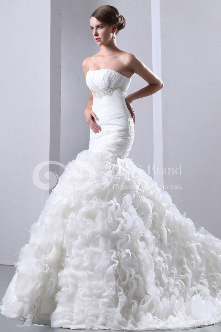 48 best pnina tornai images on pinterest wedding frocks for Cheap vera wang wedding dress