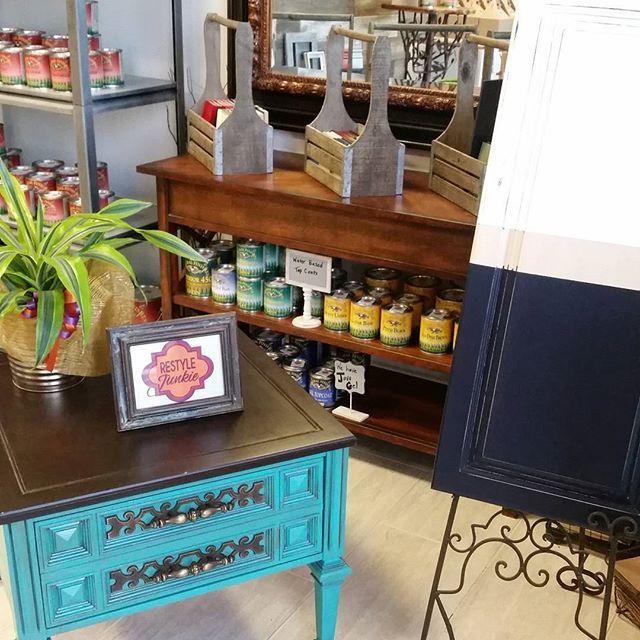 Kitchen Cabinet Refacing Phoenix Mesmerizing Design Review