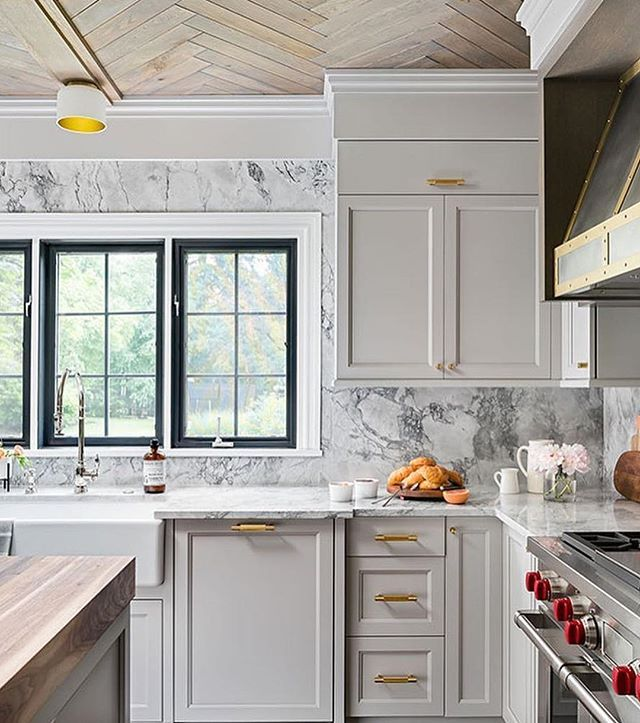 Pin By S H A R L U V S B E W T Y 3 A On House Decor Home Yard Kitchen Design Decor House Design Kitchen Kitchen Design