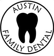 St. Paul Family Dentist - Austin Family Dental - Located in St. Paul, MN, we provide family and cosmetic dentistry in a friendly environment. http://austinfamilydental.com/ #CosmeticDentistStPaulMN #DentalVeneersandDentalLaminatesStPaulMN #RootCanalsandExtractionsStPaulMN