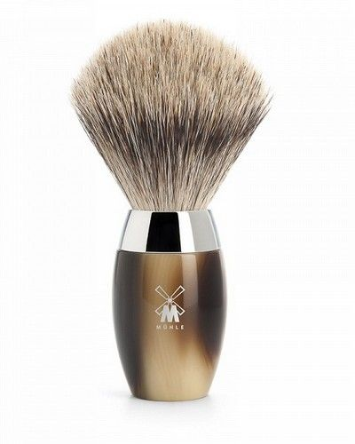 Pędzel do golenia Muhle KOSMO 281K872