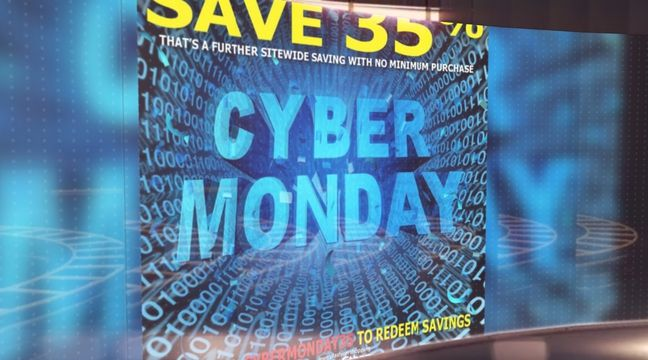http://www.dealbyethan.com | v2 DealByEthan's CYBER MONDAY Special | Save a further 35% sitewide. No minimum purchase. Use coupon CYBERMONDAY35 at http://www.dealbyethan.com to redeem specials savings.